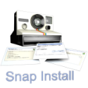 Picture of SnapInstall