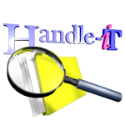Picture of Handle-iT Search