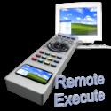 Picture of RemoteExec